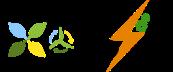 CESA_logo_2020