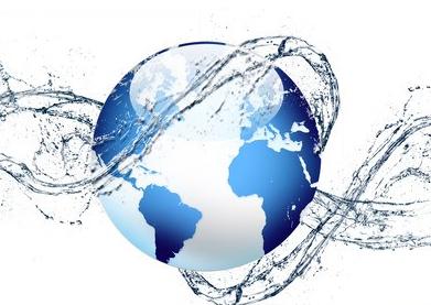 Earth-water-splash-500x350