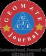 int-j-geomate-logo-editor