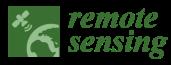 remotesensing-logo-reviewerboard